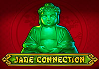 Jade Connection